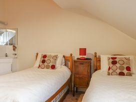 Jubilee Cottage - Lake District - 972427 - thumbnail photo 10
