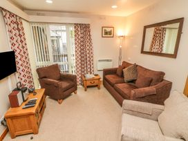 Quaysiders Apartment 3 - Lake District - 972434 - thumbnail photo 2
