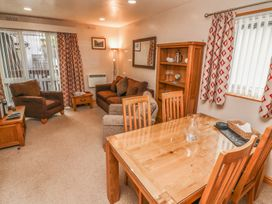 Quaysiders Apartment 3 - Lake District - 972434 - thumbnail photo 5