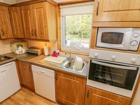 Quaysiders Apartment 3 - Lake District - 972434 - thumbnail photo 6