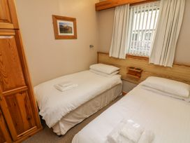 Quaysiders Apartment 3 - Lake District - 972434 - thumbnail photo 8