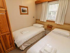 Quaysiders Apartment 3 - Lake District - 972434 - thumbnail photo 8