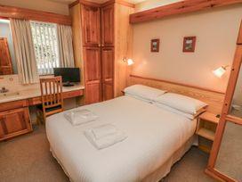Quaysiders Apartment 3 - Lake District - 972434 - thumbnail photo 9