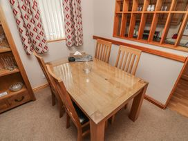 Quaysiders Apartment 3 - Lake District - 972434 - thumbnail photo 4