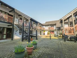 Quaysiders Apartment 3 - Lake District - 972434 - thumbnail photo 14