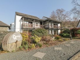 Quaysiders Apartment 3 - Lake District - 972434 - thumbnail photo 15