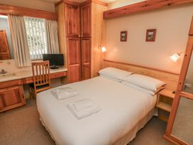 Quaysiders Apartment 4 - Lake District - 972435 - thumbnail photo 9