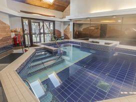Quaysiders Apartment 4 - Lake District - 972435 - thumbnail photo 13