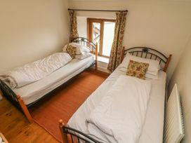 Puddle Duck Cottage - Lake District - 972436 - thumbnail photo 9