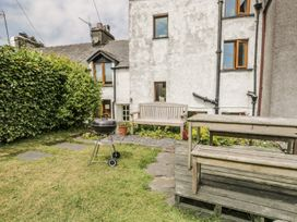 Puddle Duck Cottage - Lake District - 972436 - thumbnail photo 16