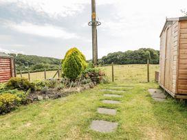 Puddle Duck Cottage - Lake District - 972436 - thumbnail photo 17