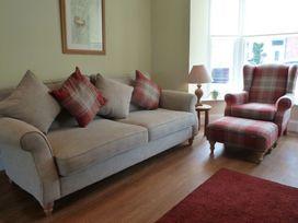 Wordsworth House - Lake District - 972437 - thumbnail photo 3