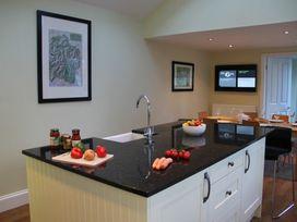 Wordsworth House - Lake District - 972437 - thumbnail photo 8