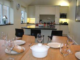 Wordsworth House - Lake District - 972437 - thumbnail photo 9
