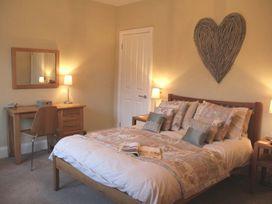 Wordsworth House - Lake District - 972437 - thumbnail photo 14