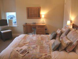 Wordsworth House - Lake District - 972437 - thumbnail photo 15