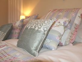 Wordsworth House - Lake District - 972437 - thumbnail photo 16