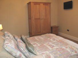 Wordsworth House - Lake District - 972437 - thumbnail photo 17