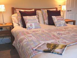 Wordsworth House - Lake District - 972437 - thumbnail photo 18