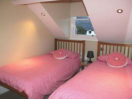 Wordsworth House - Lake District - 972437 - thumbnail photo 20