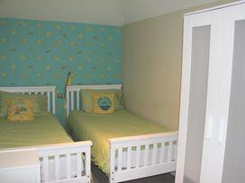 Wordsworth House - Lake District - 972437 - thumbnail photo 21