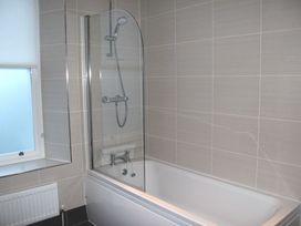 Wordsworth House - Lake District - 972437 - thumbnail photo 22