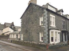 Wordsworth House - Lake District - 972437 - thumbnail photo 25