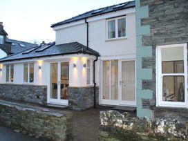 Wordsworth House - Lake District - 972437 - thumbnail photo 26