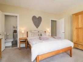 Wordsworth House - Lake District - 972437 - thumbnail photo 12