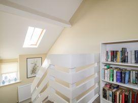 Wordsworth House - Lake District - 972437 - thumbnail photo 10