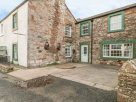Smithy Cottage - Lake District - 972439 - thumbnail photo 1