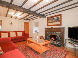 Smithy Cottage - Lake District - 972439 - thumbnail photo 2