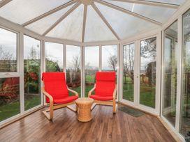 Smithy Cottage - Lake District - 972439 - thumbnail photo 8