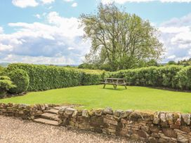 Wild Rose Cottage - Scottish Lowlands - 972447 - thumbnail photo 21