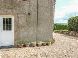 Wild Rose Cottage - Scottish Lowlands - 972447 - thumbnail photo 4