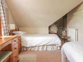 Wild Rose Cottage - Scottish Lowlands - 972447 - thumbnail photo 15