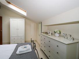 The Coach House - Lake District - 972449 - thumbnail photo 13