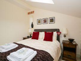 The Coach House - Lake District - 972449 - thumbnail photo 16