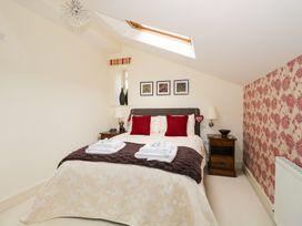 The Coach House - Lake District - 972449 - thumbnail photo 17