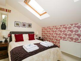 The Coach House - Lake District - 972449 - thumbnail photo 18