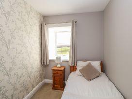 Whitlow Farmhouse - Lake District - 972457 - thumbnail photo 32