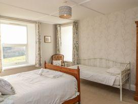 Whitlow Farmhouse - Lake District - 972457 - thumbnail photo 33