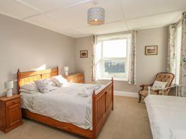 Whitlow Farmhouse - Lake District - 972457 - thumbnail photo 34