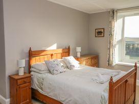 Whitlow Farmhouse - Lake District - 972457 - thumbnail photo 35