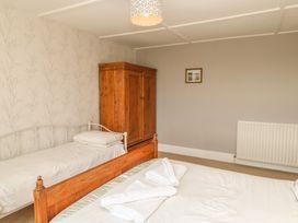 Whitlow Farmhouse - Lake District - 972457 - thumbnail photo 36