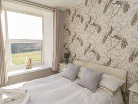 Whitlow Farmhouse - Lake District - 972457 - thumbnail photo 37