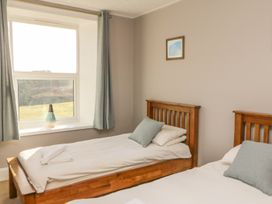 Whitlow Farmhouse - Lake District - 972457 - thumbnail photo 42