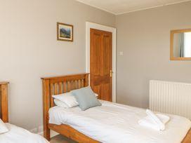 Whitlow Farmhouse - Lake District - 972457 - thumbnail photo 43