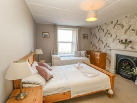 Whitlow Farmhouse - Lake District - 972457 - thumbnail photo 44