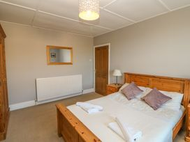 Whitlow Farmhouse - Lake District - 972457 - thumbnail photo 47
